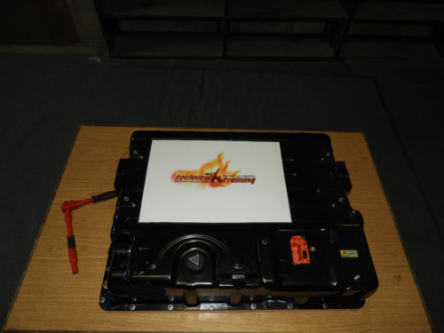DSCN3306WN-Technical Training: Days of Fire 6/2019