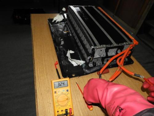 DSCN3350WN-Technical Training: Days of Fire 6/2019