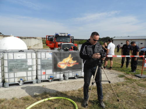 DSCN6259WN-Technical Training: Days of Fire 6/2019