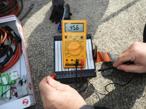 DSCN6260WN-Technical Training: Days of Fire 6/2019