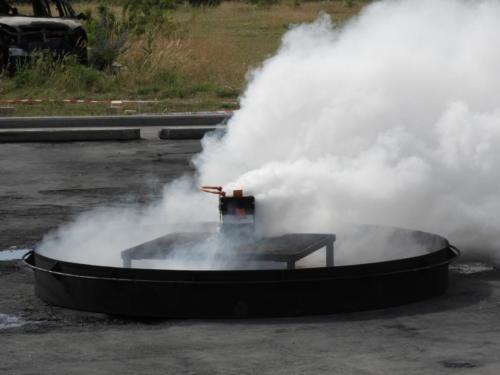 DSCN6274WN-Technical Training: Days of Fire 6/2019