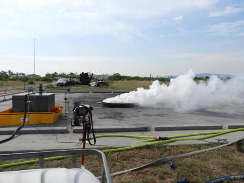 DSCN6275WN-Technical Training: Days of Fire 6/2019