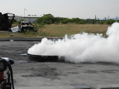 DSCN6276WN-Technical Training: Days of Fire 6/2019
