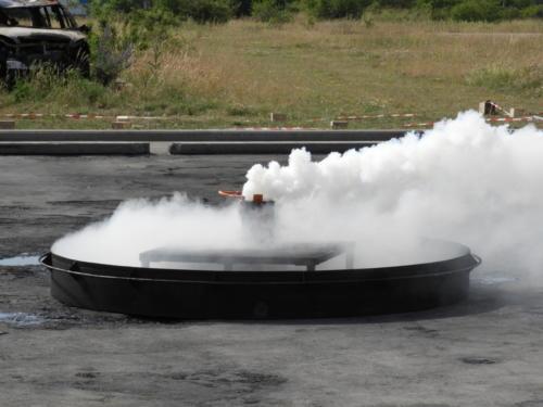 DSCN6285WN-Technical Training: Days of Fire 6/2019