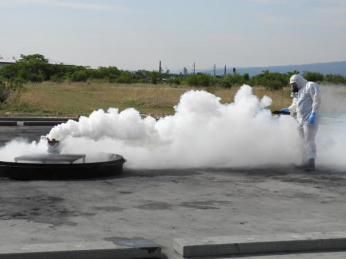 DSCN6286WN-Technical Training: Days of Fire 6/2019