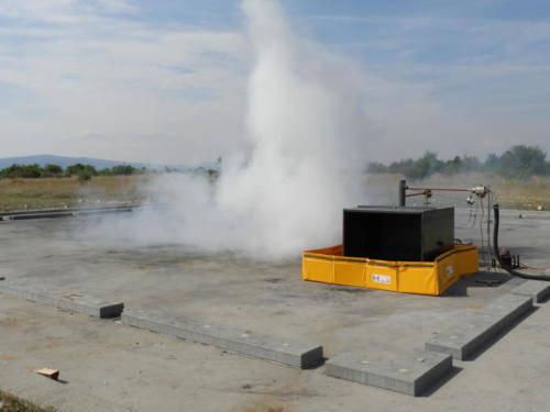 DSCN6305WN-Technical Training: Days of Fire 6/2019