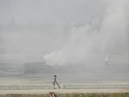 DSCN6306WN-Technical Training: Days of Fire 6/2019