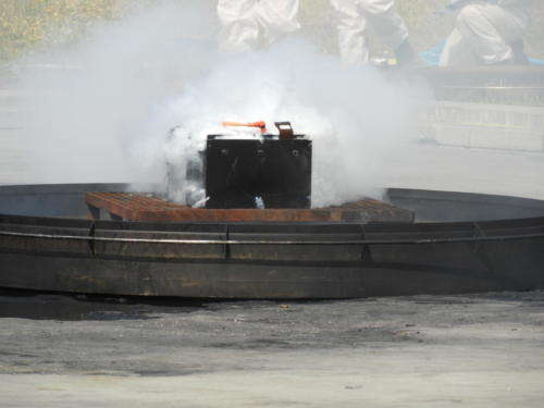DSCN6307WN-Technical Training: Days of Fire 6/2019