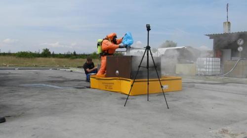 DSCN6369WN-Technical Training: Days of Fire 6/2019