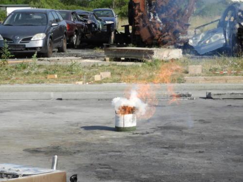 DSCN6458WN-Technical Training: Days of Fire 6/2019