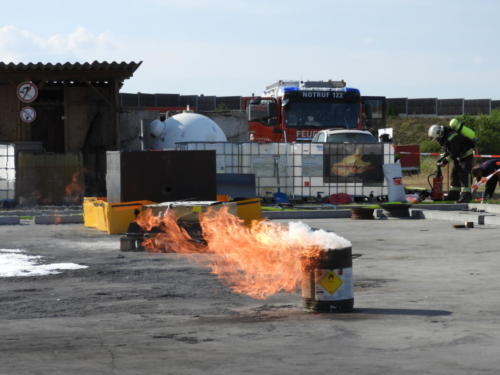DSCN6461WN-Technical Training: Days of Fire 6/2019
