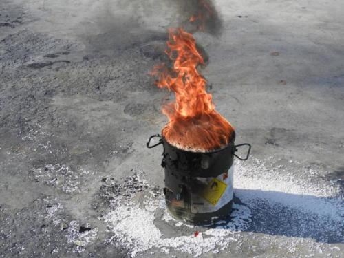 DSCN6463WN-Technical Training: Days of Fire 6/2019