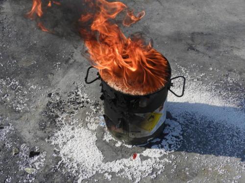 DSCN6467WN-Technical Training: Days of Fire 6/2019