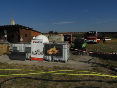DSCN6479WN-Technical Training: Days of Fire 6/2019