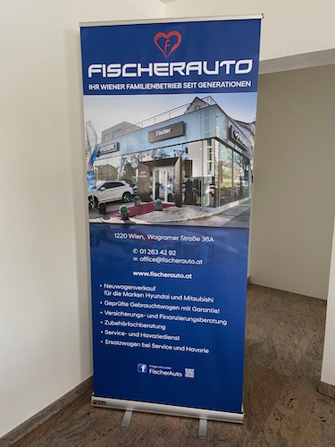 HV2-Ausbildung bei WN-Technical Training mit freundlicher Unterstützung von Fa. Hyundai Fischer 1220 Wien.
